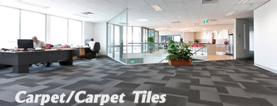 commercial-carpet-link