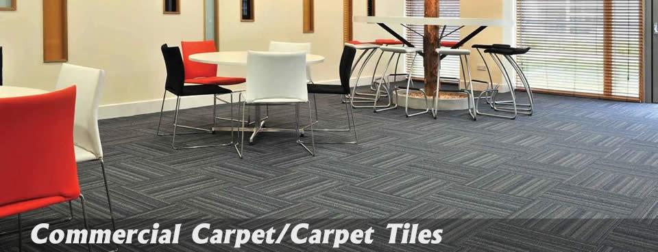 commercial-carpet-carpet-tiles