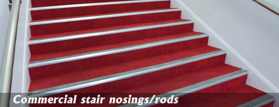 ommercial-stair-rods-nosings