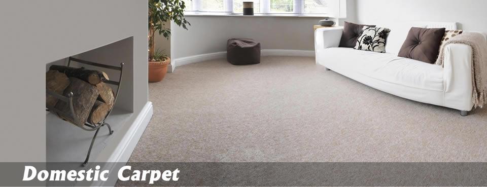 domestic-carpet