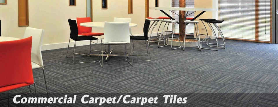 commercial-carpet-carpet-tiles