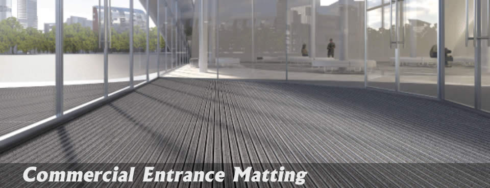 commercial-entrance-matting-main