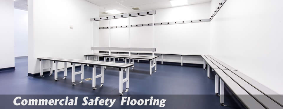 commercial-safety-flooring-main