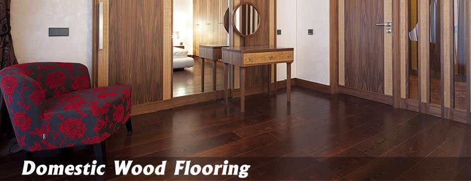 domestic-wood-flooring