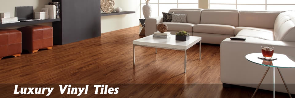domestic-lvt-main