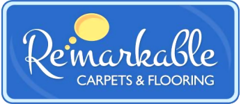 Remarkable Carpets & Flooring